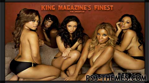 6685-King_Mags_Finest