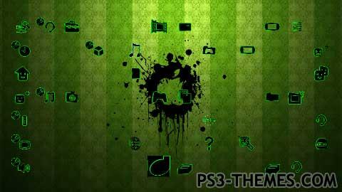 6686-GreenApple2.1