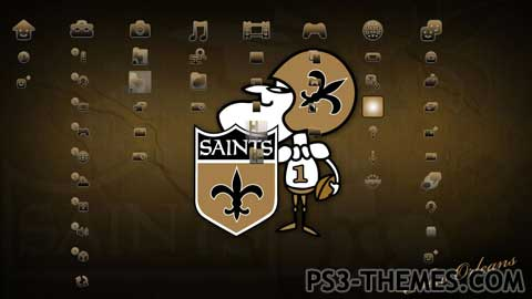 6713-PS3Theme_template