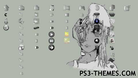 6720-DownloaderBizzFinal