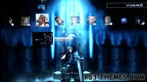 6730-PS3Theme_templateversus