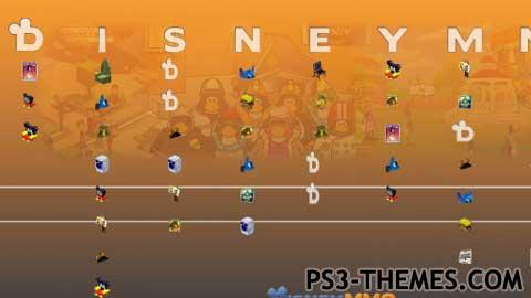 6731-DisneyMMOTheme