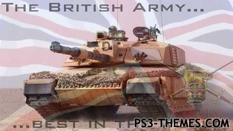 6740-britisharmy