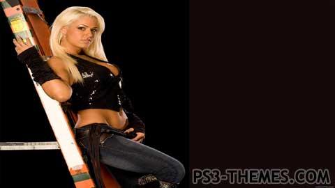 6755-WWEMaryse