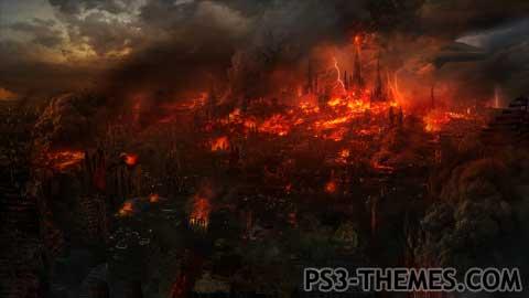6760-Apocalypse