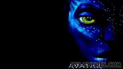 6772-Avatar