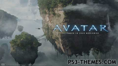 6776-PS3Theme_template