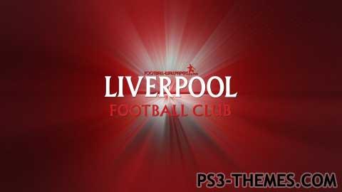 6871-LiverpoolFCHD