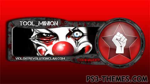 6872-PS3Theme_template