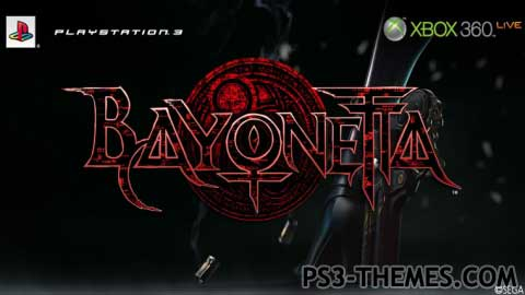 6883-bayonetta-official-site