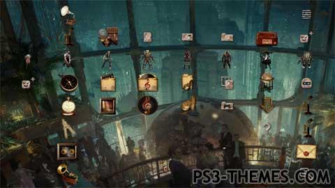 6924-BioShock2