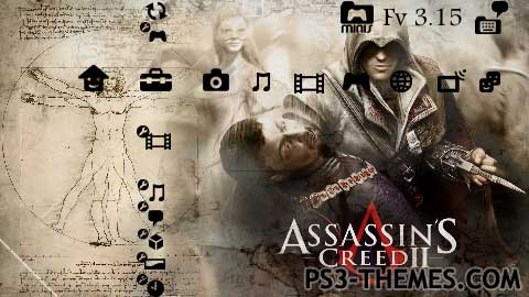 7007-assassinscreed2mt