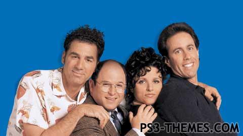 7047-Seinfeld