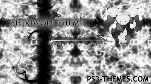 7138-PS3Theme_template