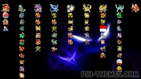 7164-Pokemon