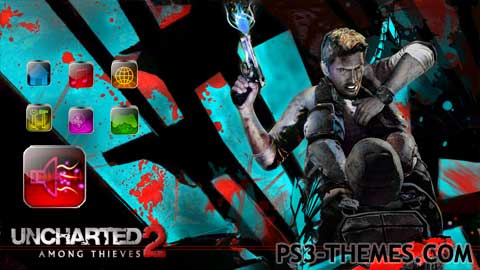 7218-Uncharted2ColorosTHEMEversion101