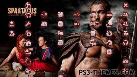7321-SpartacusBloodandSand