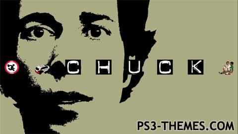7337-Chuck