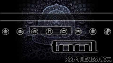 7400-Tool