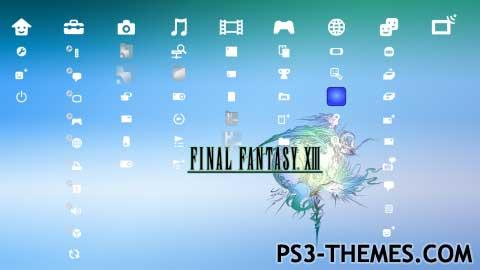 7411-FFXIII