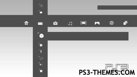 7446-PS3OrigamiTheme