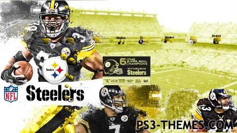 7516-Steelers