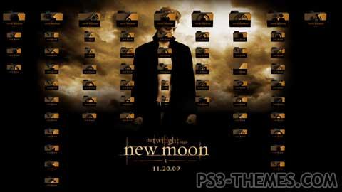 7539-Newmoon