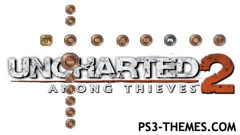 7562-Uncharted2