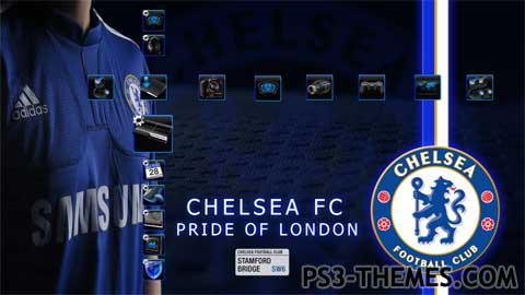 7581-ChelseaFC2010V20