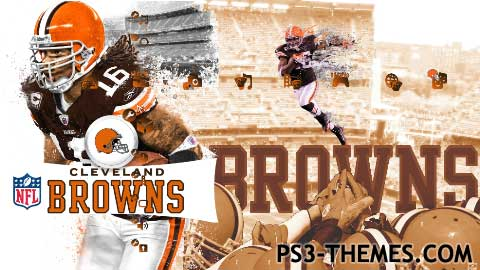 7593-Browns