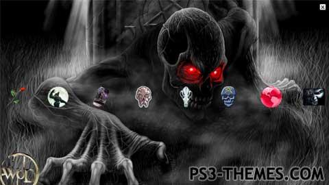 Temas Para Xbox 360 Download