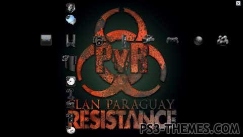 theme 3 resistance and revolt It also contains the important event of the french and american revolutions which go hand in hand with the insurrection in haiti.