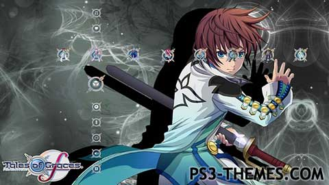 http://www.ps3-themes.com/wp-content/uploads/2010/12/10450-TalesofGracesf.jpg