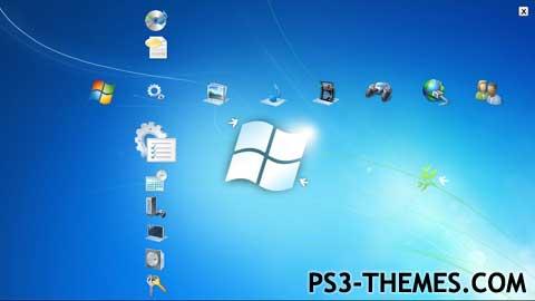 how to find programdata in windows 7