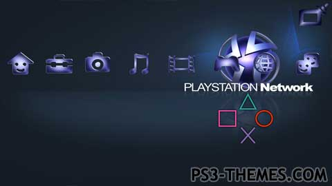 PS3 Themes » Dynamic Themes » Page 58