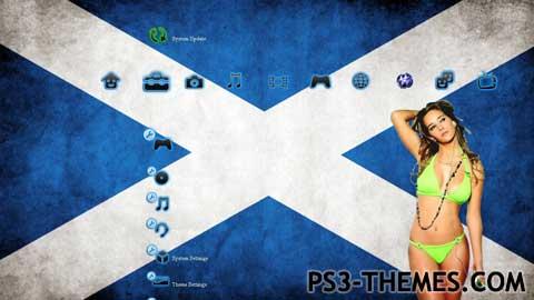12565-Scotland.jpg