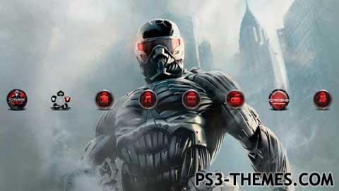 Thread Ufficiale] Download Temi Dinamici PS3