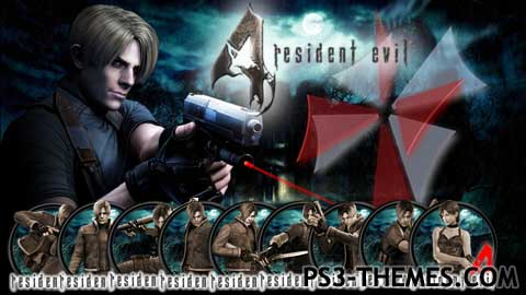 Resident Evil 4 Ps3 Download [WORK] 14141-RE4