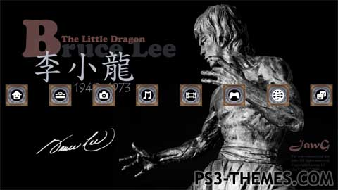 Filed Under Kushandwizdom Quotes Bruce Lee Share This