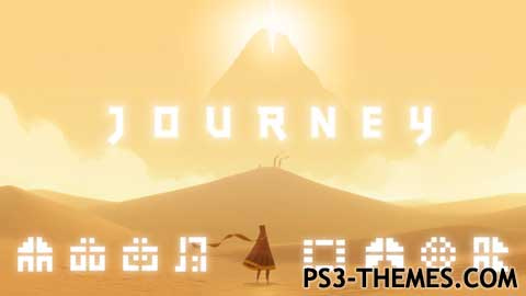 Journey's End Themes | GradeSaver