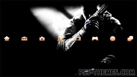 MEGA][MF]FaZe's Ps3 Themes - PS3 Homebrew - DarkUmbra