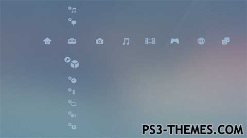 ps3 themes search results for abstract
