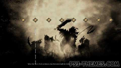 21019-Apocalyptic