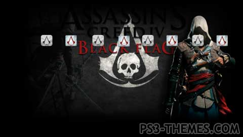 21058-AssassinsCreedBlackFlag