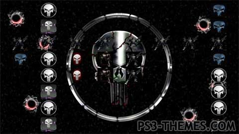 21067-ThePunisher