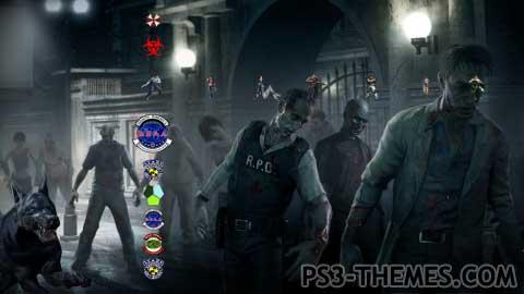 21096-ResidentEvil
