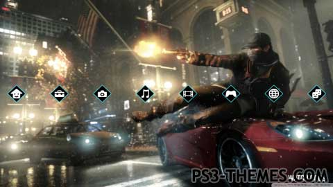 21125-19490-Watch_Dogs