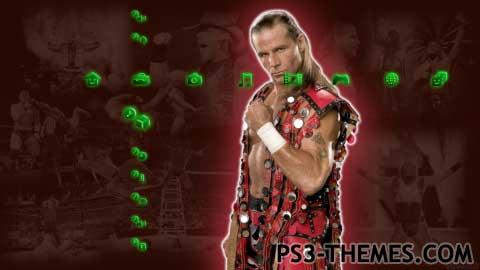 21132-WWE