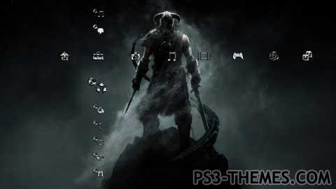 23726-The_Elder_Scrolls_V_Skyrim