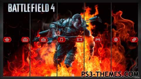 21205-Battlefield4V2